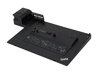 IBM Lenovo ThinkPad Mini Dock Series 3 4337 433710U 4337-10U