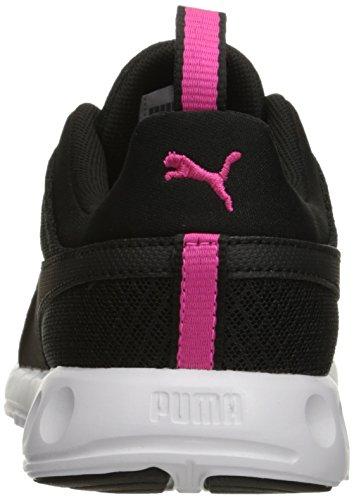 PUMA Women s Carson Mesh Wn s Running Shoe