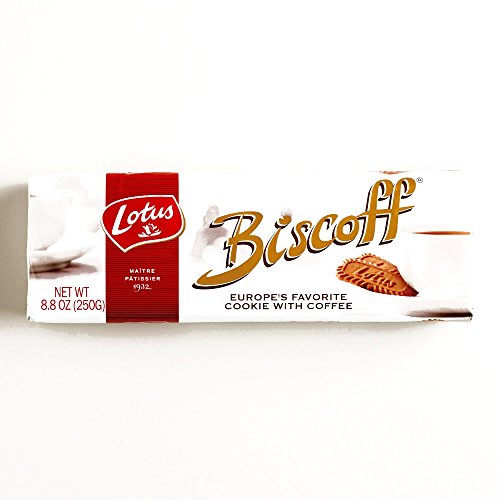 biscoff family pack - 4