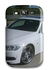 Best New Maserati Suv 33 Protective Galaxy S3 Classic Hardshell Case 1670024K71451376