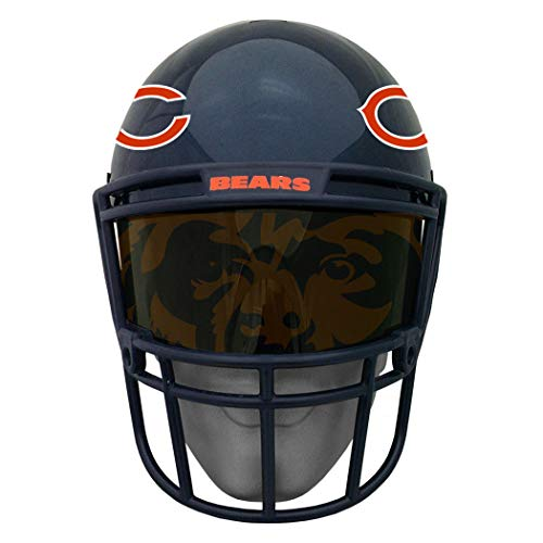 NFL Chicago Bears Fan Mask