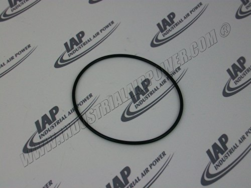 95060018 O-Ring - Designed for use with Ingersoll Rand Air Compressors ()
