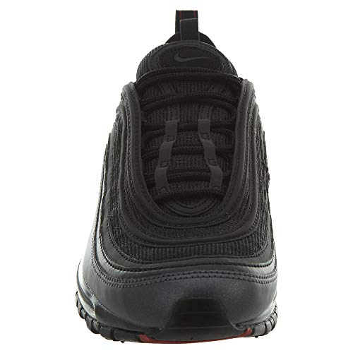 Mtlc Air Anthracite 97 Max Homme Nike Multicolore Chaussures Gymnastique de 005 Black d7vpOw