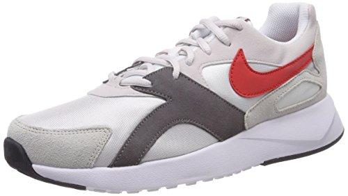 Scarpe Pantheos Habanero Grey da Vapste Smoke Gun Nike Grigio Uomo 004 Red Ginnastica White Z5xddARw