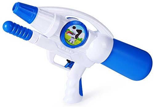 hig-water-gun-super-soaker-blaster-for-kids-squirt-games