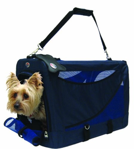 american-tourister-stow-n-go-crate-for-pets-small