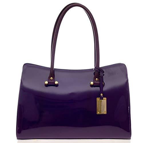 Italian Designer Handbags - 6