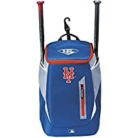 fan products of Louisville Slugger Genuine MLB Stick Pack