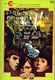 The Mystery of the Gingerbread House, Wylly F. St. John, 0380017318