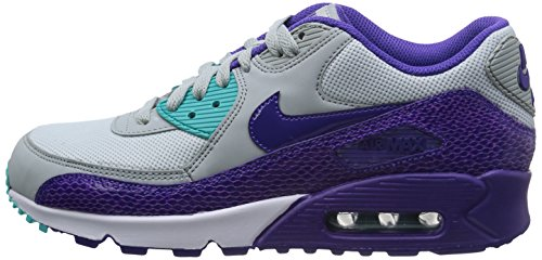 ksdlp NIKE Wmns Air Max 90 Womens Trainers: Amazon.co.uk: Shoes & Bags