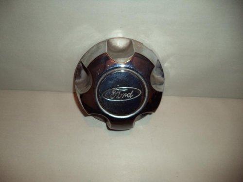 94-04 Ford Ranger Explorer Wheel Center Hub Cap 2000 2001 2002 2003 2004 #1149 (Caps Center Ford Ranger)