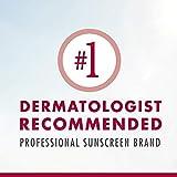 EltaMD UV Clear Facial Sunscreen Broad-Spectrum SPF