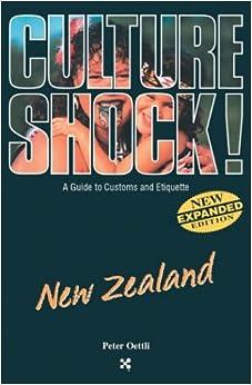 READ THE NEW BOOK Culture Shock! Australia: A Survival ...