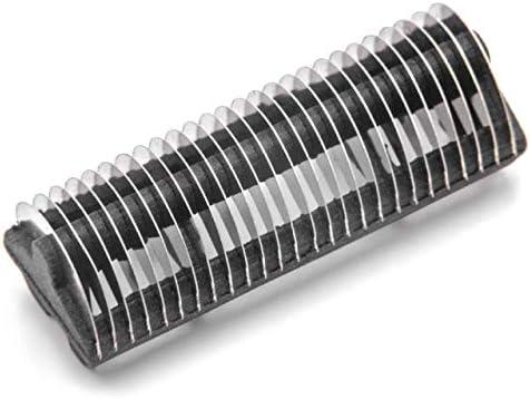 vhbw 1x bloque de cuchillas para afeitadoras Braun Synchron 5211 ...