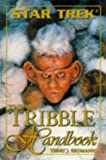 Tribble Handbook, Terry J. Erdmann, 0671027484