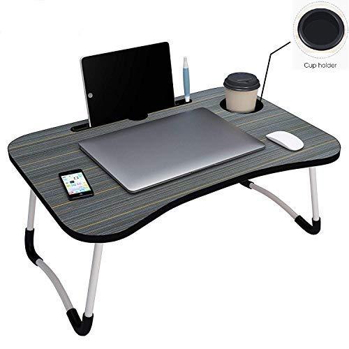 MAHEK Multipurpose Laptop Table & Study Table