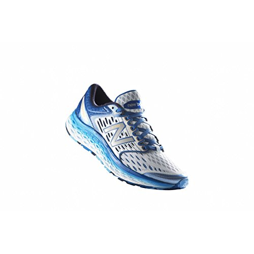 NEW BALANCE M1080RM6 MENS 7,5 USA