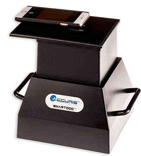 (87057-01 - Gel Imaging System - SmartDoc Gel Imaging System, Electron Microscopy Sciences - Each )