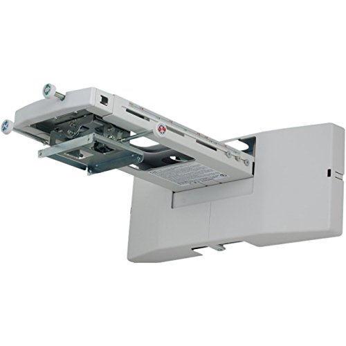 Wall mount for A7 Electronic Computer