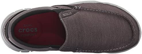 Swiftwater Casual Slip-On Loafer