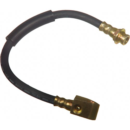 1989 thunderbird brake hose - 6