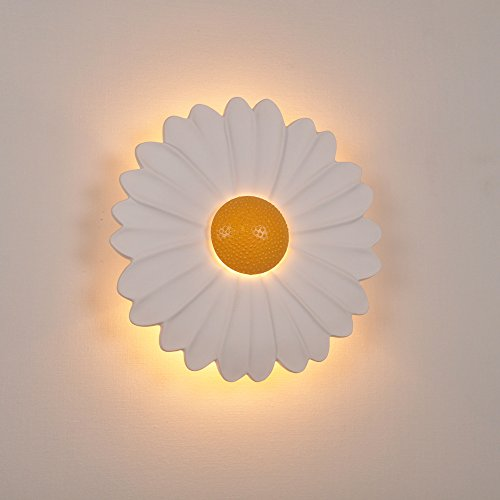 Domestic Led Light Fittings in US - 8