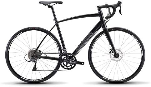 Diamondback Bicycles Century Road Bike