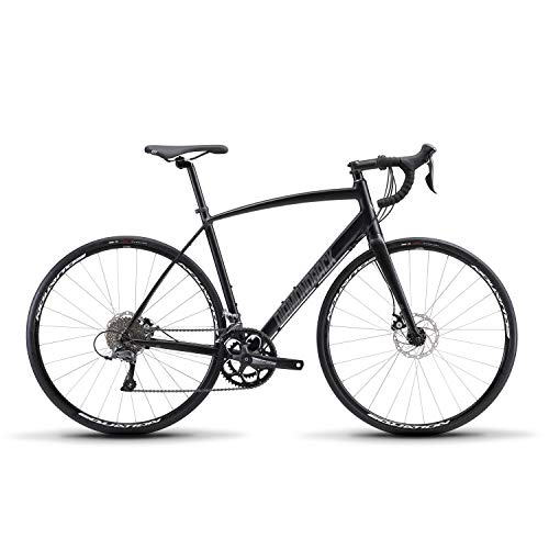 Diamondback Bicycles Century 1, Road Bike