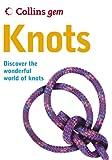 Knots (Collins Gem)