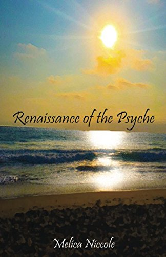 Renassiance of the Psyche