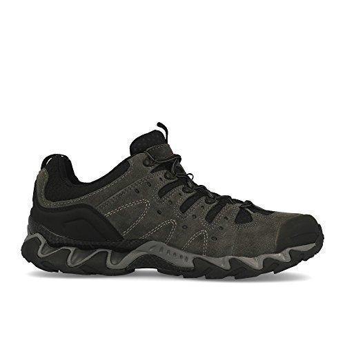 Tienda barata Zapatos Meindl Portland Hombres Gtx - Antracita 46 Compra barato en línea Compra en línea Fecha de lanzamiento Precio barato Grandes ofertas de Outlet yYiswOgaEs