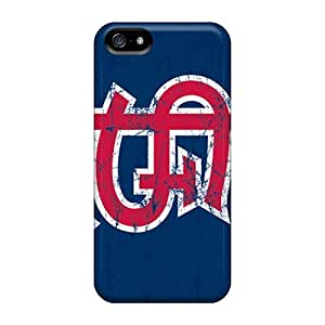 Awesome LWF2255ljli Winvin Defender Tpu Hard Case Cover For Iphone 6 plus- St. Louis Cardinals