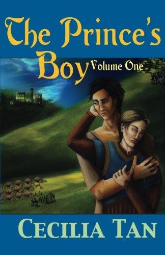 The Prince's Boy: Volume One (Volume 1)
