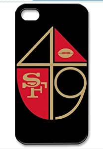 Iphone5s cover san francisco 5s9er personalized case