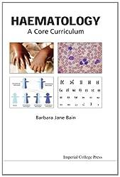 Haematology: A Core Curriculum