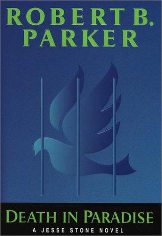 Death in Paradise ebook