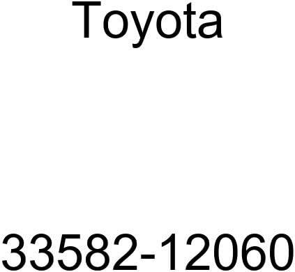 Toyota 33582-12060 Shift Lock Plate Stopper