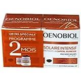 Oenobiol Solar Intensive Skin Preparation Youthfulness Pack of 2x 30Capsules