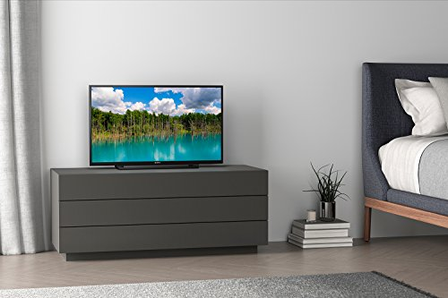 Sony 101.6 cm (40 inches) Bravia KLV-40R352F Full HD LED TV (Black)