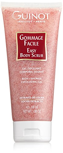 Guinot Gommage Facile - Easy Body Scrub 200ml/5.88oz
