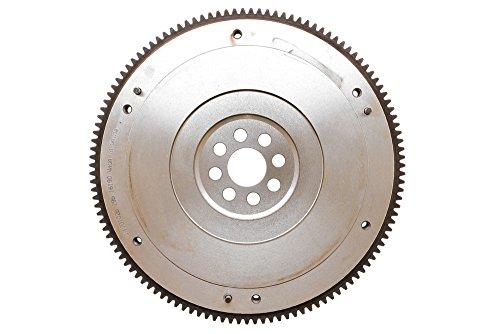 Sachs NFW9142 Clutch Flywheel