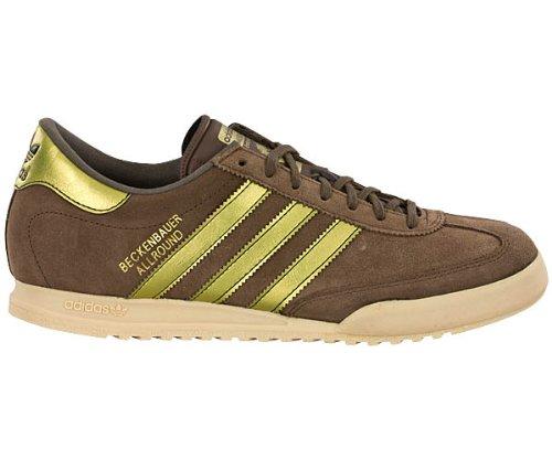 scarpe uomo adidas beckenbauer