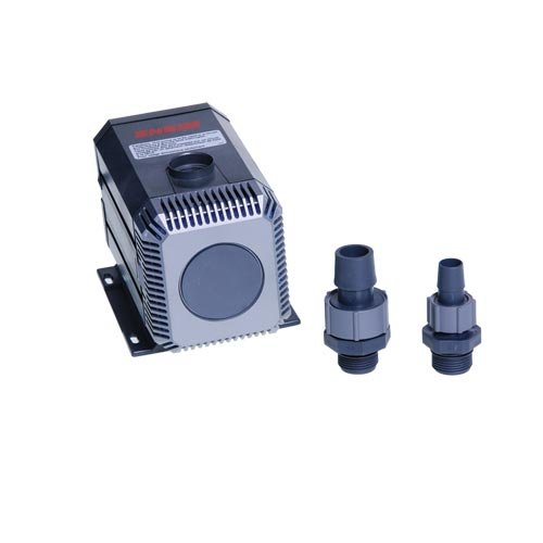 Pump Eheim (Ehm Pump 1260 Universal 635gph)