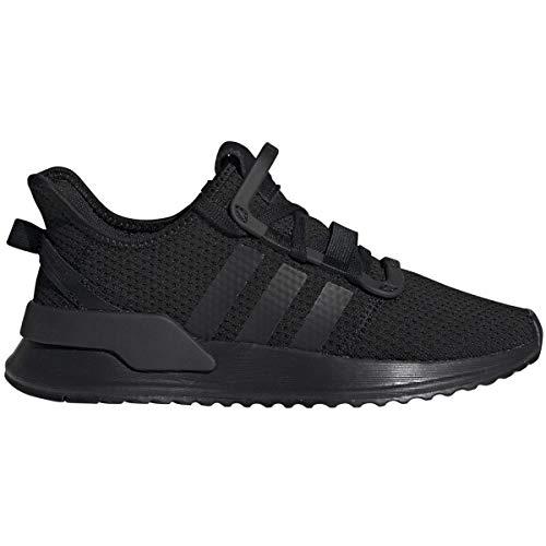adidas Originals Men's Top Ten Hi Sneaker, FTWR White/core Black, 7.5 M US