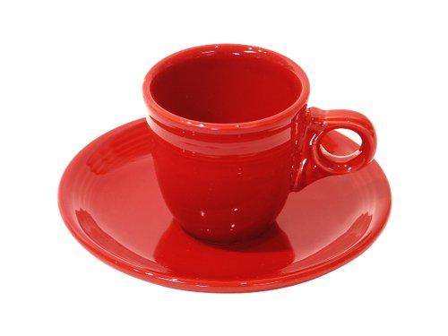 Homer Laughlin Cup - 5