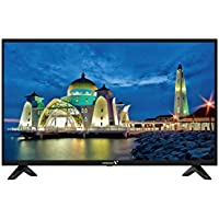 Videocon Smart 32 inch LED TV - 2019 (32)