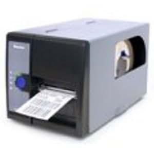 Honeywell PD41B DT/TT, 203dpi, LTS Centronics/LPT, Ethernet, 16-PD41BJ1100002020 (Centronics/LPT, Ethernet)