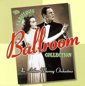 Fabulous Ballroom Collection