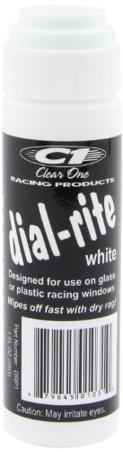 clear-one-drp1-dial-rite-white-window-marker-1-oz