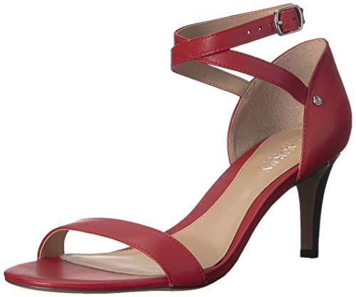 Ralph Di Rosso Lauren Sandalo Tacco Glinda Lauren xqXvfAxw1